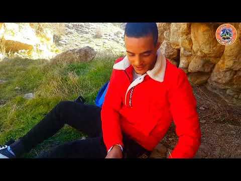 المعشوقة برباڨة Oued Taga Batna