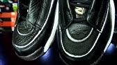 Reebok - Reeshift DMX Ride SKU  8081306 - YouTube b54cda7ef