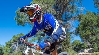 Sony Action Cam HDR-AS30V Review