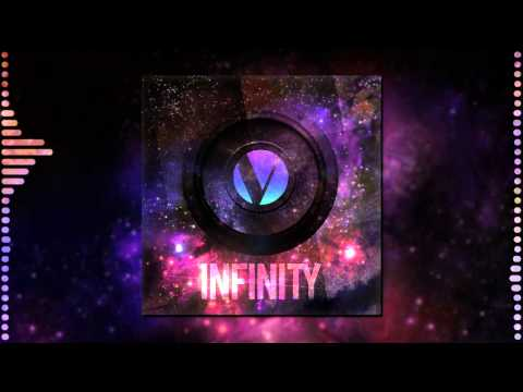Vital 'Infinity' - Full Album (Free Download!) [Dubstep/DnB/Glitch Hop/Electro House]