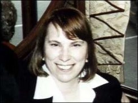 The Murder of Rinette Riella-Bergna | Crime Documentaries