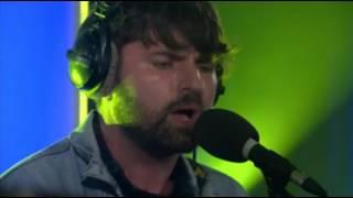 Lower Than Atlantis Ellie Goulding On My Mind BBC Radio 1 Live Lounge 2015