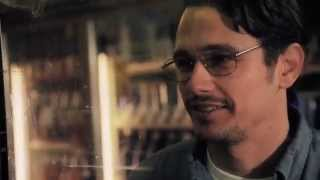 The Color of Time - Trailer Deutsch HD - James Franco - Mila Kunis - Jessica Chastain - Zach Braff