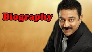 kamal-haasan---biography