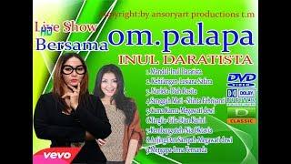 Full Video Om.Palapa Lawas Jadul 2004 Nostalgia Lagu Klasic Classic
