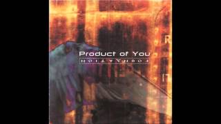Watch Product Of You 4th Floor video