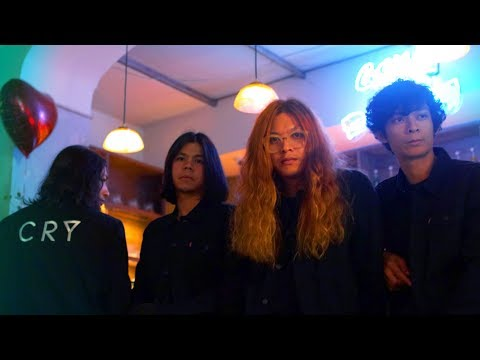 เกลียด - The Yers「Official MV」