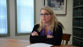 Personal Injury - Attorney Leslie Leonard - 4 - Will My Case Go to Trial