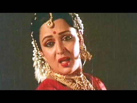 Piya Bina Jal Rahi Main Yahan - Hema...