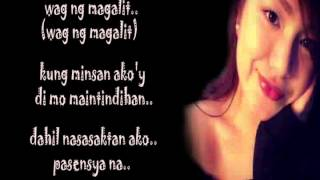 Repeat youtube video Please Naman - Curse One & Hotchiq (JE Beats) *LYRICS*