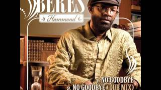 BERES HAMMOND-BEST OF MIXTAPE REGGAE LOVERS ROCK  2017 JANUARY 8764484549