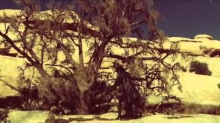 Tara King th. & Halasan Bazar - Dreaming On (HD)