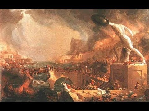 The Roman Empire: Crisis of the 3rd Century - Full Documentary