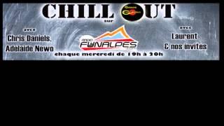 Chill Out : le hasard existe il ou pas ?