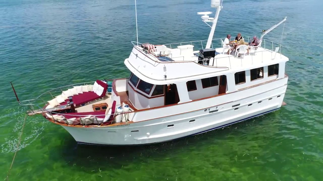 Islescapes Yacht Charters - Yacht Charters, Dry Tortugas