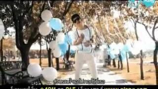 MV ไม่รักบ้างก็แล้วไป   ZEE Feat Kaew FFK mp4   YouTube