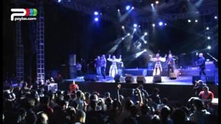 Haluk Levent - Rinna Nay