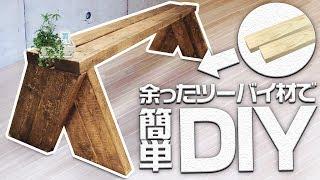 【大食い】くら寿司100貫早食い対決!!