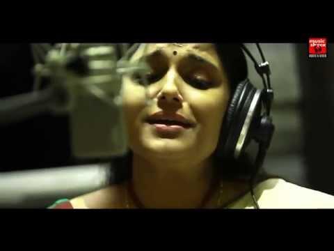 Pushparchana  Hindu Devotional Songs Malayalam  Nithya Balagopal  Krishna Album Songs
