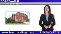 San Antonio Property Managers San Antonio Property Management San Antonio Commercial Real Estate