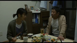 『さよなら歌舞伎町』の廣木隆一がどうしても描きたかったという自身の...