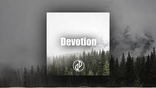 Jjd Devotion.mp3