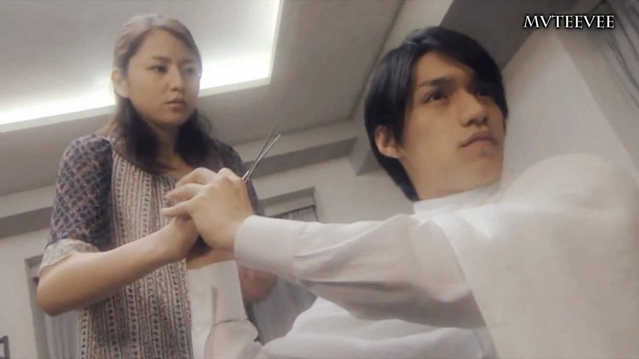 how to watch new japanese movies mumon