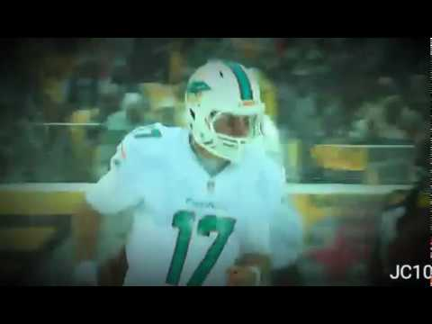 Ryan Tannehill Ultimate Career Rushing Highlights | The Comeback |