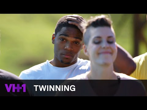 Twinning | Tre and Torian Fields Get Caught & Punished | VH1