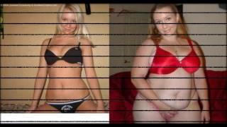 сколько нужно пройти чтобы похудеть