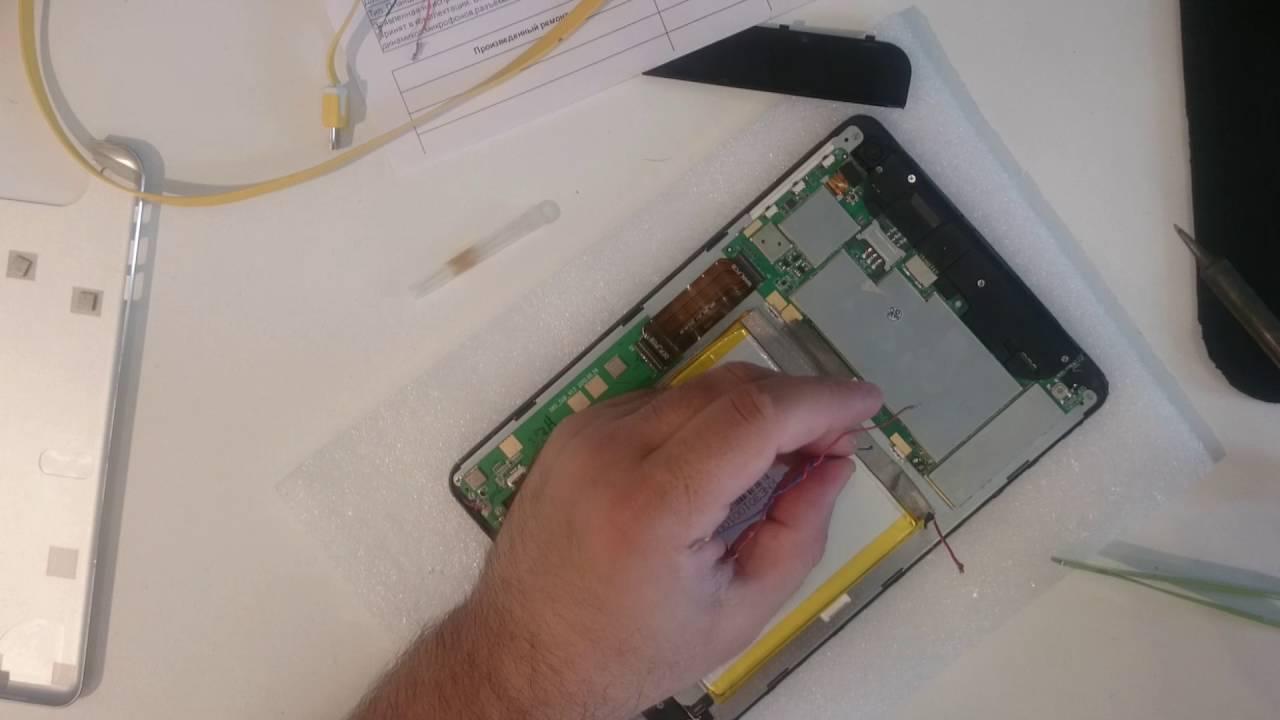Ноутбуки. Высокопроизводительные ноутбуки для работы и отдыха. Планшеты. Мультимедийные планшеты на базе android и windows. Смартфоны. Смартфоны с феноменальным качеством камеры и дисплея. Серверы. Обойдите конкурентов с центрами обработки данных. Пк и моноблоки.