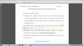 2012 05 09 17 33 Service Tax Online Certification Course May 2012 Batch 1 part 4