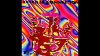 Paradise Connection - Paradise Connection [FULL ALBUM]