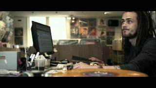 Safi & Spreej - Breng Het Terug (ft. Sticks)