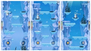 Bear Planet A Free Game For iPhone & iPad