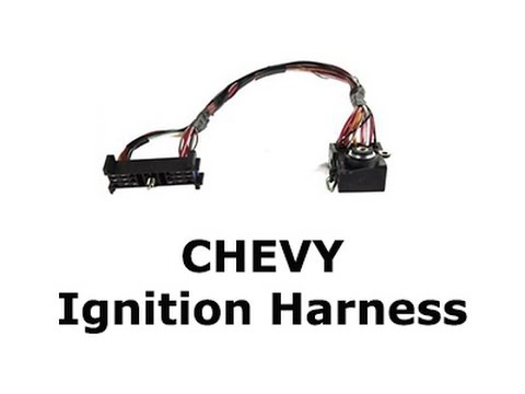 96 chevy silverado replacing ignition switch youtube 96 chevy silverado replacing ignition switch sciox Gallery