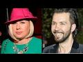 5 российских звезд, которые родили от женатых мужчин
