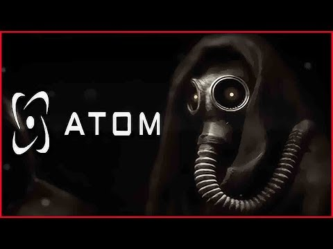 ATOM RPG: Post-apocalyptic Indie Game [РЕЛИЗ] ➤Прохождение #1 ➤ СТАРЫЕ,НОВЫЕ ПУСТОШИ.