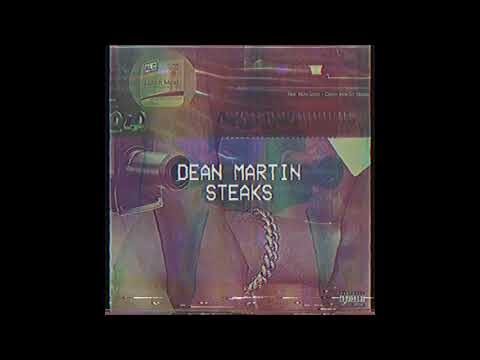 """Roc Marciano - """"Dean Martin Steaks"""" Instrumental"""