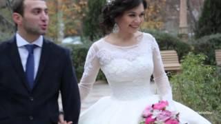 Свадьба в Махачкале Дагестан