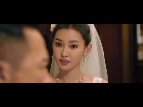 Phim Trung Quốc hay nhất 2017 Thân Bài Ma Thuật [ Vietsub HD ] Thuyết minh hay nhất 2017