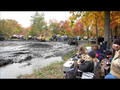 Michigan mud bogs autos post for Best mud motor on the market