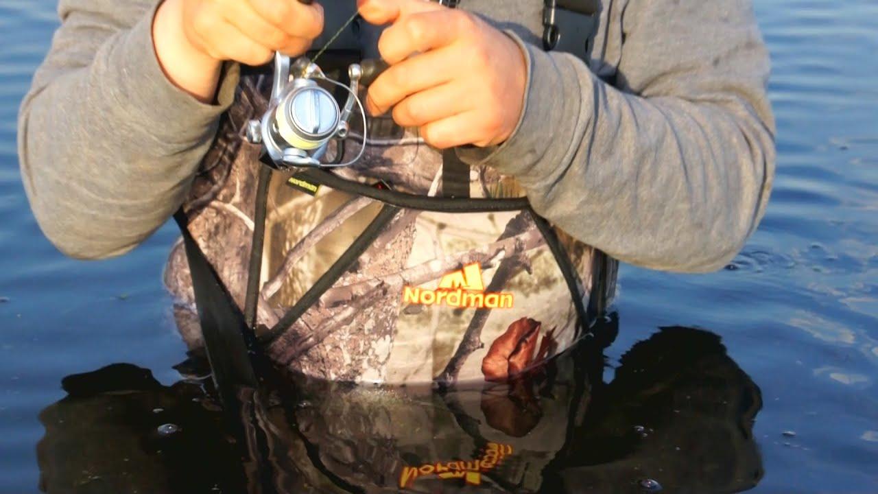 Объявления. Охота, рыбалка одежда для охоты и рыбалки, цены, торговля, фото, kартинки.