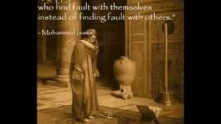 Sufi Wisdom - Rumi