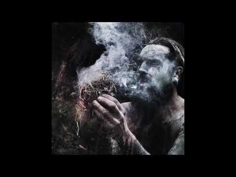 Old Growth - Mossweaver (2020) (New Full Album)