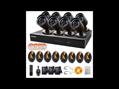 5-best-rated-security-camera-systems-2014-reviews-zmodo,-q-see,-laview,-camerasecurityreviews.com