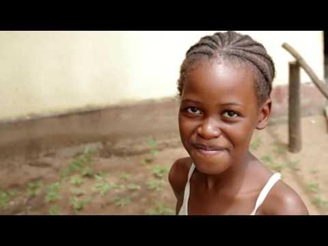 Kurzfilm zur Arbeit in Macia, Mosambik | EBM INTERNATIONAL