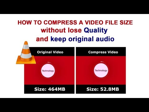 how-to-compress-a-video-file-size-without-lose-quality-and-keep-original-audio