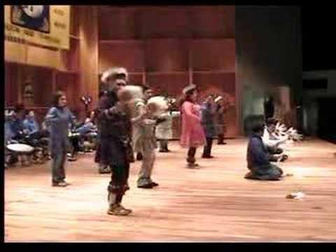 Alaska Exotic Dancers and Erotic Alaska