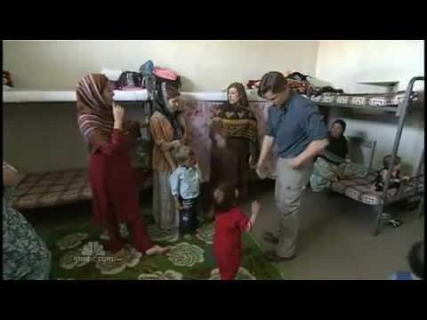 Девушки красных таджикистан секс таджиков секси